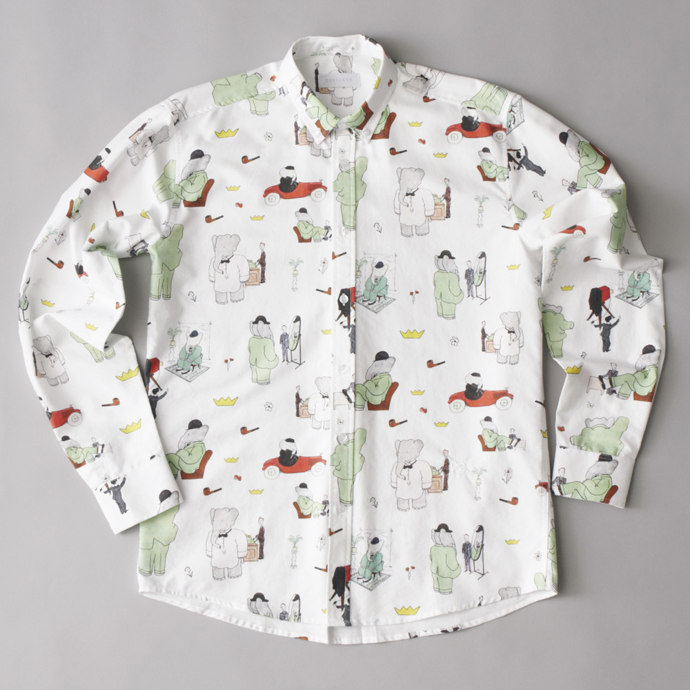 SOULLAND_BABARR_SS13_001a-2