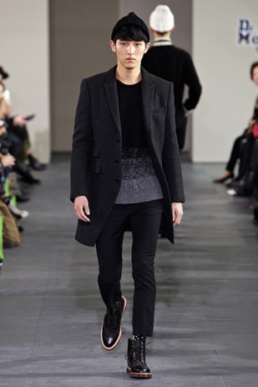 munsoo-kwon-2013-fall-winter-11