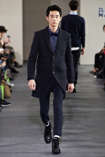 munsoo-kwon-2013-fall-winter-16