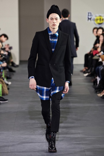 munsoo-kwon-2013-fall-winter-17