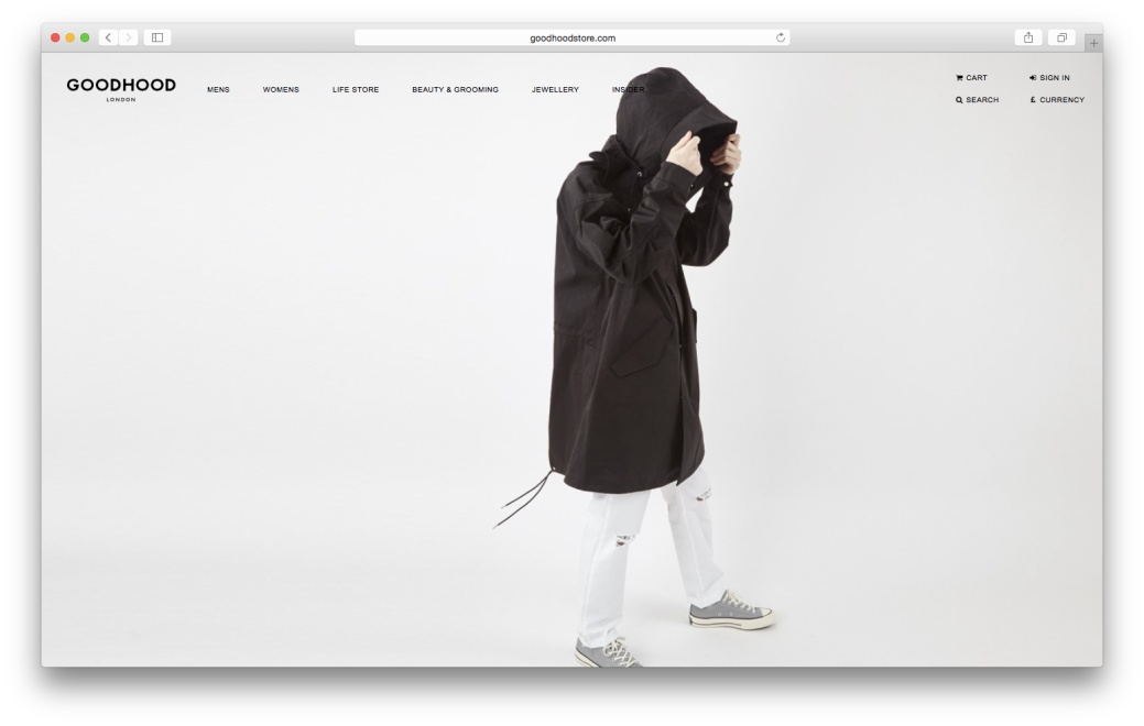 goodhood store.png