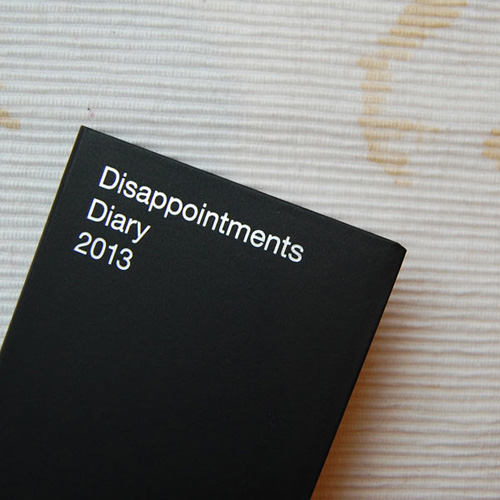 disappointments-diary-1
