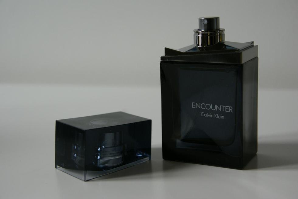 encounter_2