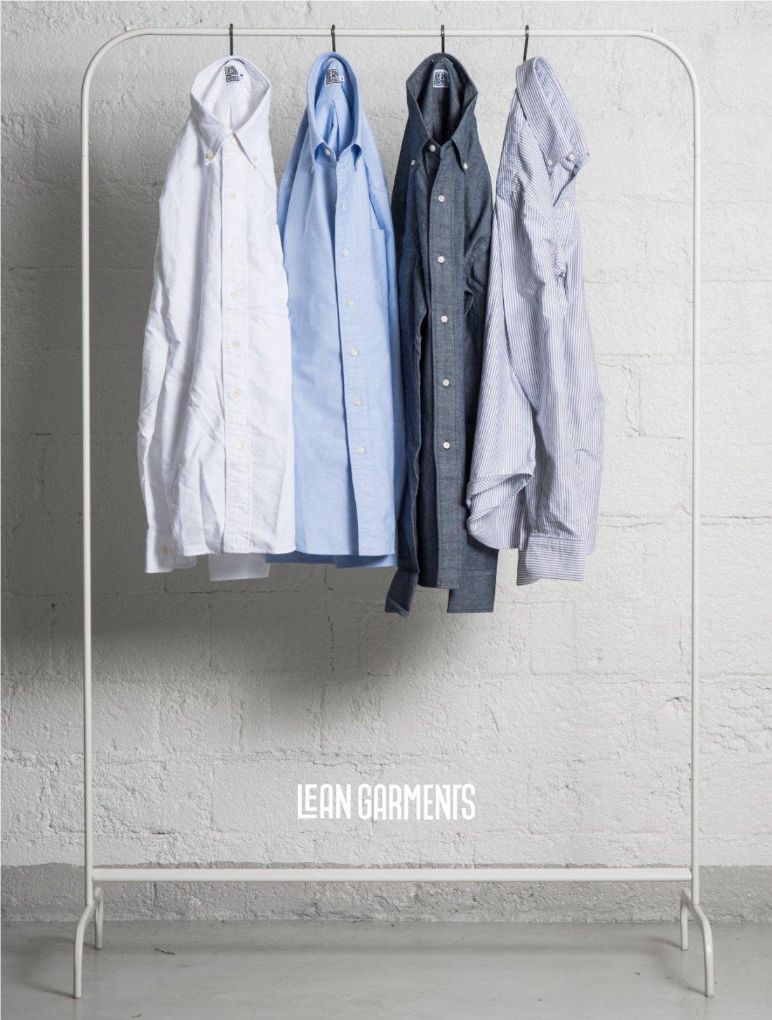 lean_garments1
