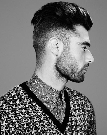 mrporter_hairstyles_2