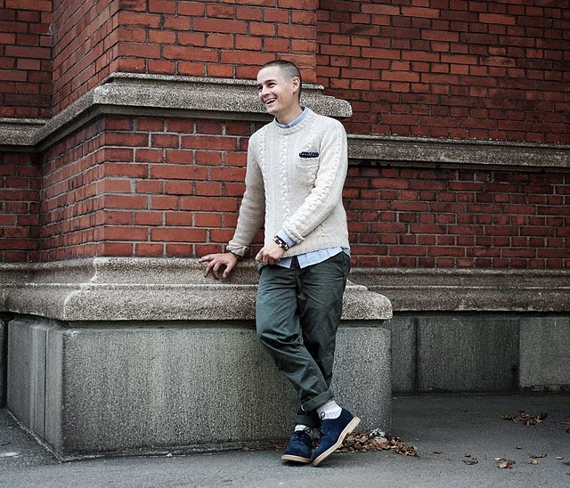 norseprojects_2
