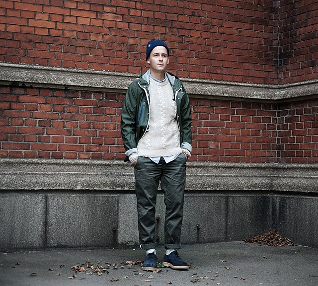 norseprojects_3
