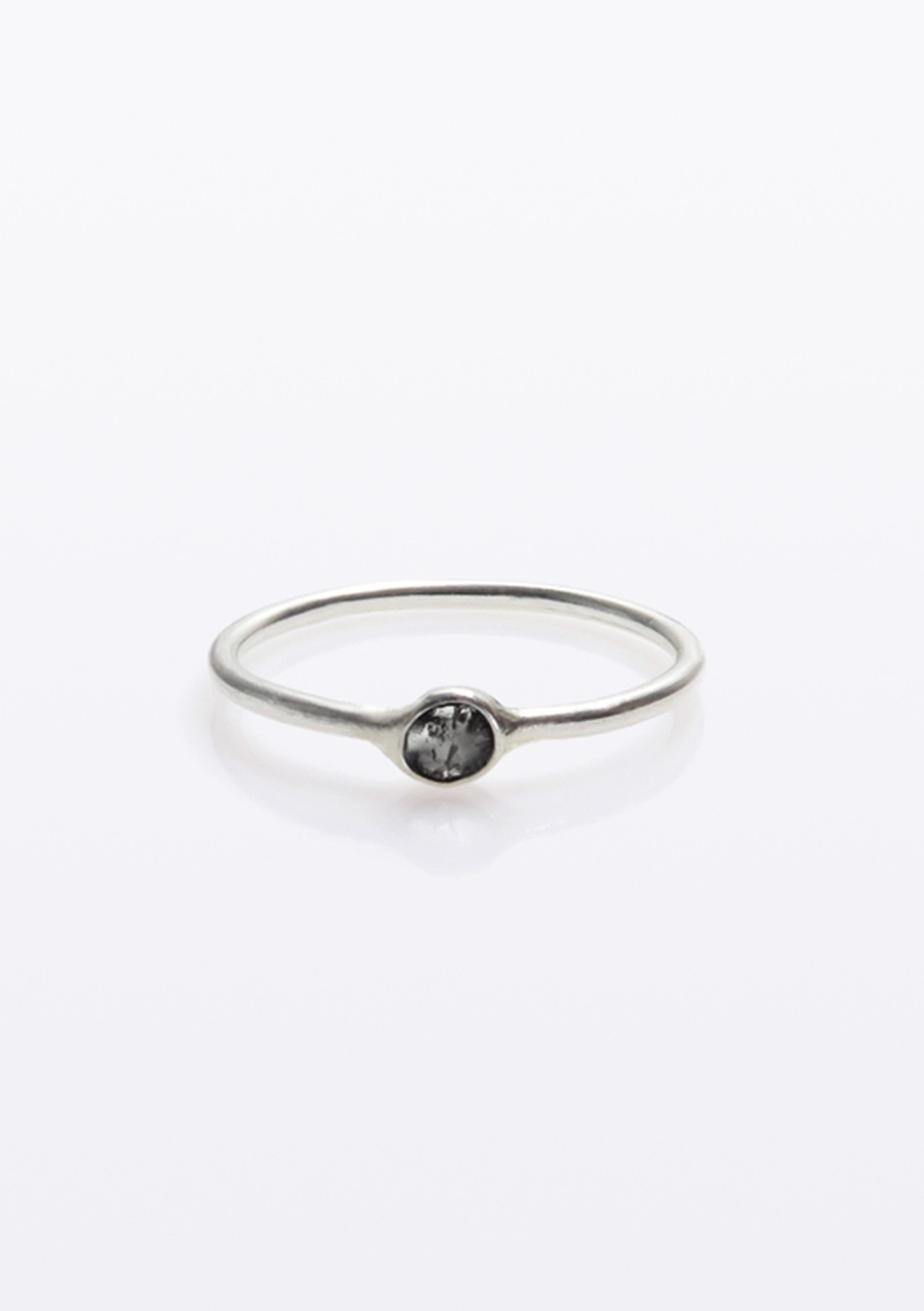 polki-diamond-memory-ring-silver_1