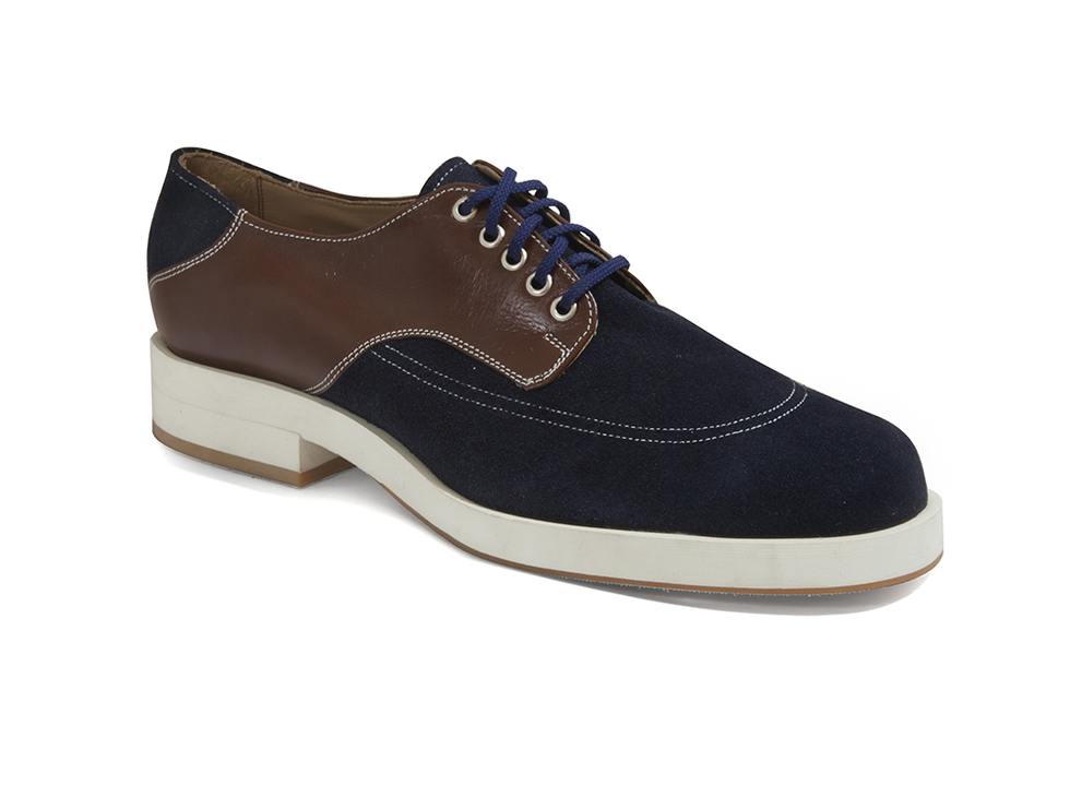 side_navy_brown2