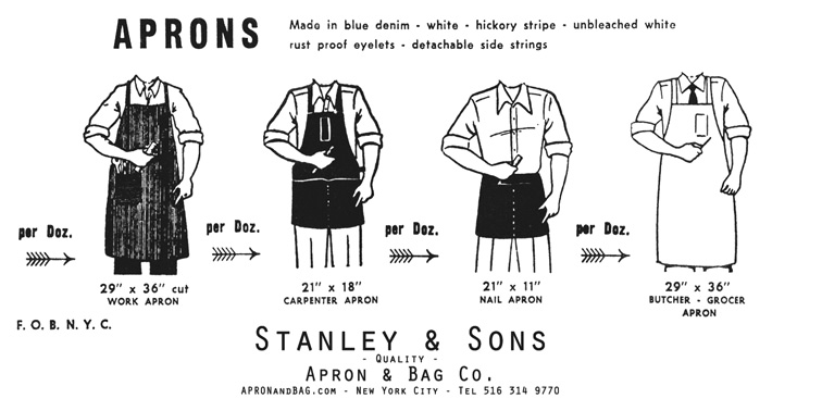 stanleysons1