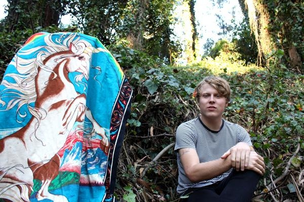 ty-segall-photo-by-denee-petracek.jpeg